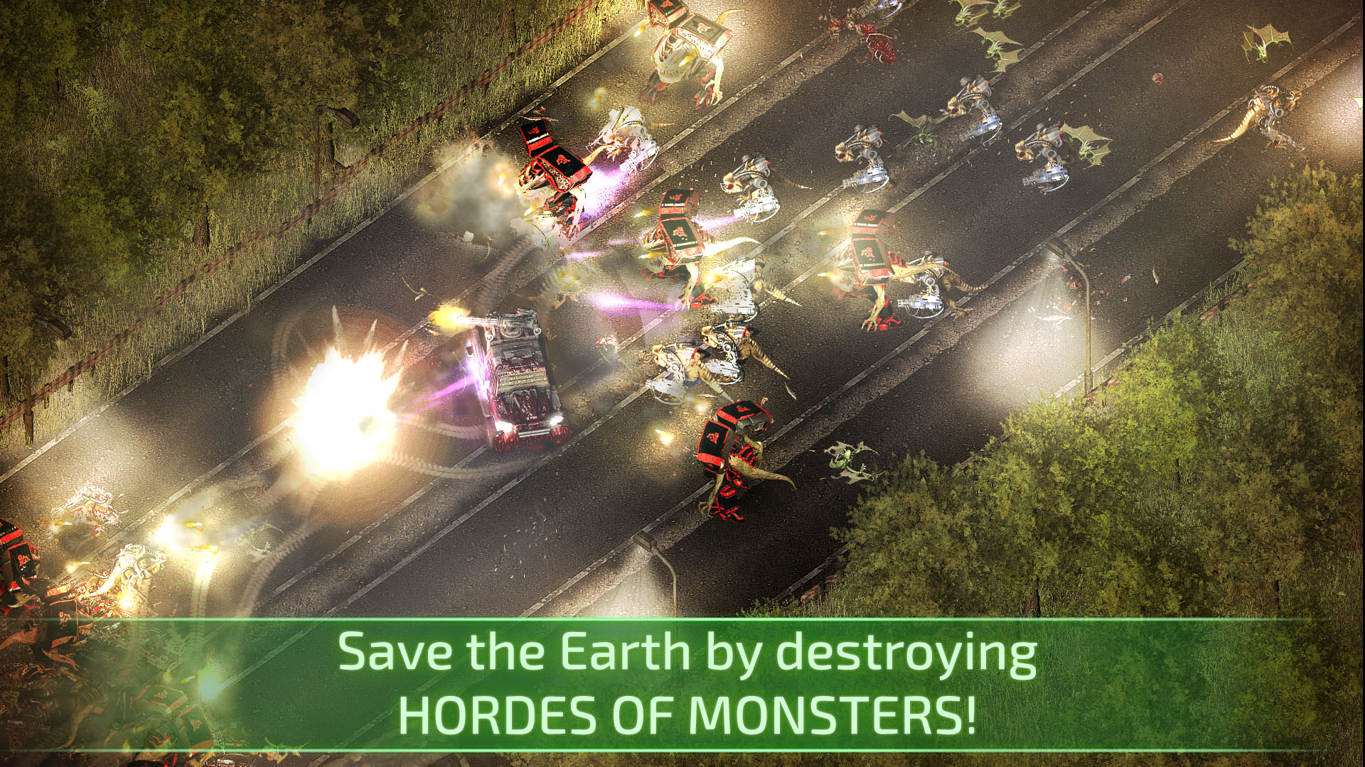 earth and legend apk game download