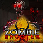 Zombie Shooter 1.3
