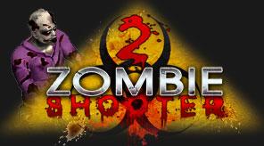 ТРЕЙЛЕР-Zombie Shooter 2